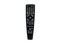 Remote Control For Harman-kardon AVR700 AVR70 AVR70C AV A V Receiver