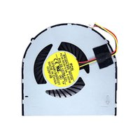 Replacement Cooling Fans for Dell Inspiron 14R-3421 5421 5437 3437 2421 3518 2528 3443 Series Laptop Fan