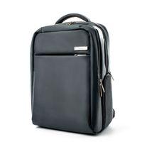 WinMax Brand Sport рюкзак Bagpack мешок Водонепроницаемый износостойкий Хила Rucksack Travel Camping Hiking Женщины рюкзак Мужчины Тактическая сумка