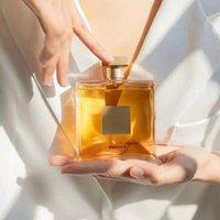 Parfums für Frauen Parfüm Französisches Spray 100ml Sanfter floral Vintage Tuberose Jasmin-Orangenblüten-Anti-Fessorant-Deodorant mit höchster Qualität