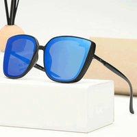 new buffalo horn sunglasses fashion sport sun glasses for men women rimless rectangle bamboo wood eyeglasses eyewear with boxes case lunettes gafas