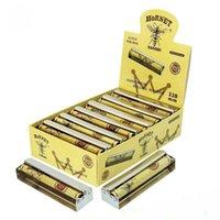 Máquina de rolamento de cigarro manual Portable 110mm Tabaco Injector Acessórios para Fumar Roller Tobacco Tools