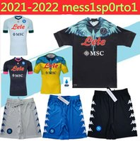 Tottenham 2020 Club Cruz Azul Soccer Jerseys 20/21 Futbol Club Caraglio Montoya Mendez México Camisas de futebol Tamanho S-3XL