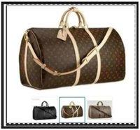 """Top Qualität GG """"LV"""" Louis ... Vutton YSL ... Vitton Weeperall Reise Gepäckpackung Luxus Design Umhängetasche Kupplung Handtasche Leder Crossbody Paket Tote"""