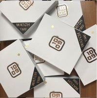 2021 HIWATT VERSION SMART WATCH Pulsera deportiva T500 T500 + Pro Plus D20 T55 W26 FK88 X7 Smartwatch impermeable