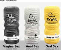 Male Masturbation Device, Adult Sex Products, Sex Toys, Simulation Vagina, Anal Mouth, Mold Masturbation Cup, ual