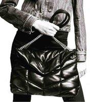 Kadın Çanta Moda Lady Omuz Çantası Lüks Kapitone Çanta Deri Tasarımcılar Messenger Çanta Kadın Crossbody Çanta