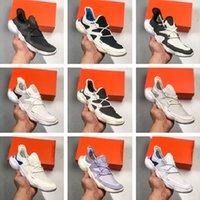 Livre RN 5.0 Escudo Correndo Tênis Barefoot Ultra Luz Respirável Mesh Jogging Sneakers