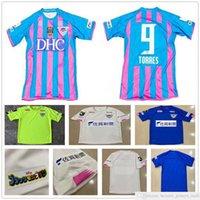 2019 2020 2021 J1 League Sagan Tosu Soccer Jersey Special Edition 9 Torres Fernando Tagawa Takahashi Harakawa Kyosuke Camisa de fútbol personalizada