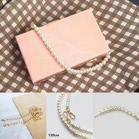 Borsa Accessori Accessori 9 Taglie Catena perla dolce carina squisita borsa universale borsetta con maniglia di ricambio