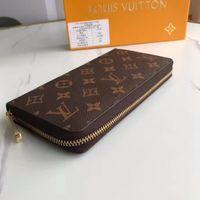 Zipper interlayer luxurysDesigners womens louisvitton bags neverfullshoulder lvtotes pursevutton walletsysl card holder backpack