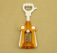 Wine Plastic Opener Corkscrews Creative Multifunctional Wine Bottle Opener Wholesale Beer Bottle Opener