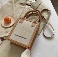 تصميم الخريف / الشتاء حقائب جديدة الأزياء رسول حقيبة أكياس الجانب المتخصصة حقيبة الكتف حمل