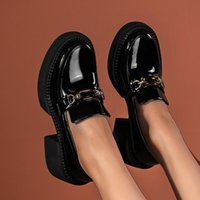 Dress Shoes 2021 Autumn Mary Janes Lolita Mules Sandals Women High Heels Sweet Fashion Designer Casual Pumps Mujer