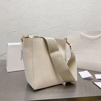 Женский продвинутый дизайн простые модные ведро сумка для ковша коровьей личия зерновые сумки на плечо путешествия перекрестный пакет элегантных композитных пакетов серый Totestring