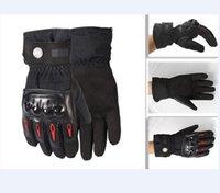 009 Мотоциклетные перчатки Велоспорт Мотоцикл гоночные перчатки Мотокросс рыцарь мотоцикл спортивные перчатки