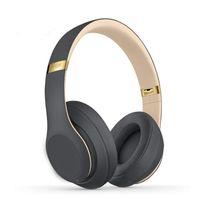 2021 العلامة التجارية W1 رقاقة 3.0 سماعات لاسلكية سماعات بلوتوث سماعة بو عميق مع صندوق البيع بالتجزئة