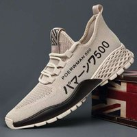 Botas para mujer Cojín de aire zapatillas de deporte al aire libre cómodo zapatos casuales livianos caminatas transpirables