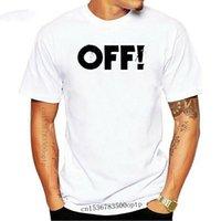 Kapalı erkek t-shirt beyaz tişört tee gömlek moda tasarım erkekler kadınlar için