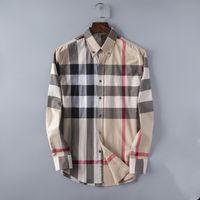2021 눈 남자의 티셔츠 여름 반팔 패션 프린터 캐주얼 야외 티셔츠 크루 넥 옷 색상 M-3XL # 100