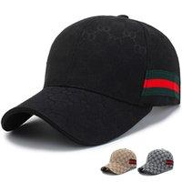 Şapka Erkekler ve Kadınlar Moda Marka Şapka Kamyon Şoförü Fit Yürüyüş Eğilim Baskı Çiftler Seyahat Spor Beyzbol Şapkası