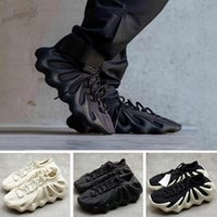 Adidas Yeezy Boost 450 kanye west yeezys chaussures men yecheil scarpe yezzy shoes 3m white black reflective mens women sneakers 36-45