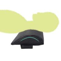 Hoofdkussenhoogte verstelbaar comfortabel fauteuil kussenspad voor openluchtvouwstoelen