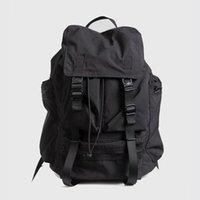 Sac à dos Sac à dos 2021 Ziranyu Unisexe Nylon Nylon imperméable Sacs à dos anti-vols pour les adolescents d'école Filles Grand Capacité Ordinateur portable sac mochila