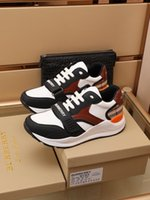 2021-new männer sandalen luxus designer männer casual sport mode alle passende velcro shoes9