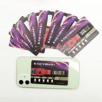 Unlocking Card RSim15 ULTRA 5G Kit ios 14 for iPhone 11 12 PRO MAX 11PRO X XS iP8 7 plus i6 unlocked iOS13 R sim 15 U