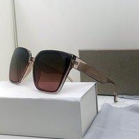 Designer Sonnenbrille 3903 Beliebte Frauen Mode Sonnenbrille Square Sommer Stil Sonnenbrille Full Frame Brillen UV Schutz Brillen Kommen Sie mit Box Occhiali da Sohle