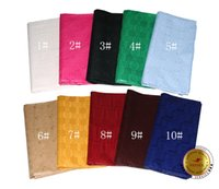 Bonne Qualité Afrique de l'Ouest Bazin Riche Guinée Brocade Tissu Coton Vêtements Africains Textile pour mariage Feiteex lz2290