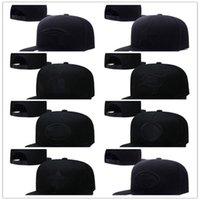 High quality Basketball Snapback Baseball Snapbacks All Team Football Snap Back Hats Womens Mens Flat Caps Hip Hop Cap Sports Hat HHH
