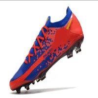 2021 أحذية كرة القدم superfly vii 7 360 النخبة se fg cr100 روزا النمر cr7 رونالدو نيمار رجل بنين لكرة القدم الأحذية المرابط