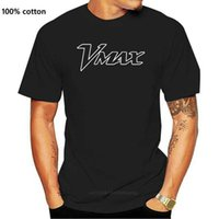 New Style Yam Sport Heritage Motorcycle T-Shirt Vmax Fashion Women TEE TOYS T SHIRTS
