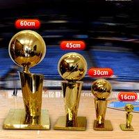 Индивидуальные ремесел смолы баскетбол чемпионат трофея баскетбол игры трофейных фанатов сувенир