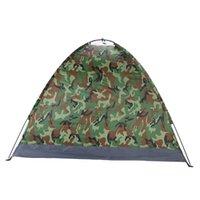 3-4 человека кемпинга купольные палатки камуфляжные палатки и укрытия