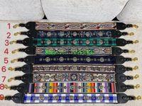 Vannogg высочайшее качество широкое плечо для замены ремня сумки кожаные сумки аксессуары ремня дамской сумки