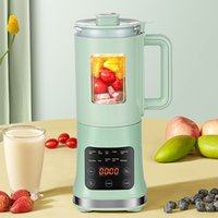 2021 Brand-New High Speed Blender Multi-function and Household Smoothie Electric Blenders