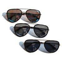 Imountop-Männer Sonnenglas 2021 Sonnenbrille Fastrack-Sonnenbrille für Männer schwarze Übergroße Sonnenbrille