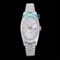 BP Factory Super Factory Новая фотография 126334 V2 Jubilee Bractelet 2813 Автоматическое движение Сапфировое стекло набор 41 мм мужские часы 80