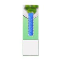Air bar Diamond Vape Lux Max Disposable E Cigarette Pen Pod Device Built-in 380mah battery 5% Pods 500 puffs Dab Starter Kit bang xxl puff bars Puffbar airbar Vapes