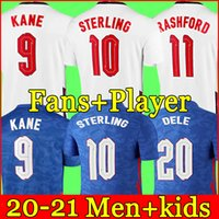 Custom jerseys or casual wear orders, note color and style, contact customer service to customize jersey name number short sleeve