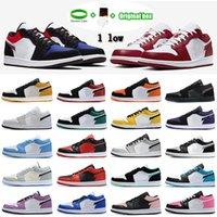 [Com caixa]Air Jordan 6 Rings AJ6 Livraison gratuite 6 anneaux hommes chaussures de basket-ball six Taxi Bred formateurs Noir Ice Cool Hommes Gris Concord sport Chaussures sport