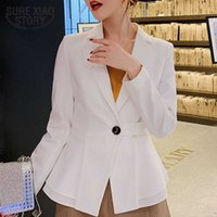 autumn long sleeve jacket women chaquetas mujer women jacket 5023 80 210528