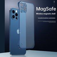Apple Cell Phone Cases, smart phones case, borderless case's, apples 12,mini,pro,promax