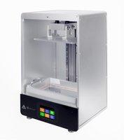 Printers Tianfour T280 8.9inch 2K LCD Resin 3D Printer Large Print Volume