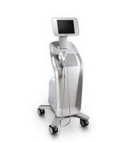 Professionelle Ulphape-Liposonix-echte medizinische Liposonix-HIFU-Lipohifu-Maschine mit 13mm 8mm Liposonix-Kartuschen für schnelle Körperform