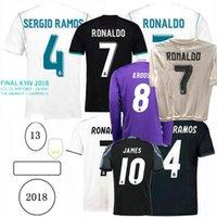 2013 2014 2015 2016 2017 retro klassisch echt madrid fußball trikots benzema marcelo isco bale sergio ramos 13/14/15/16/17