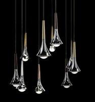 Dining room chandelier modern chandelier minimalism decoration bedroom bedside lamp long rope bar island kitchen lamp chandelier